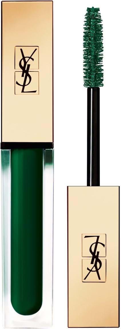 Yves Saint Laurent Mascara Vinyl Couture N° 3 I'm the excitement