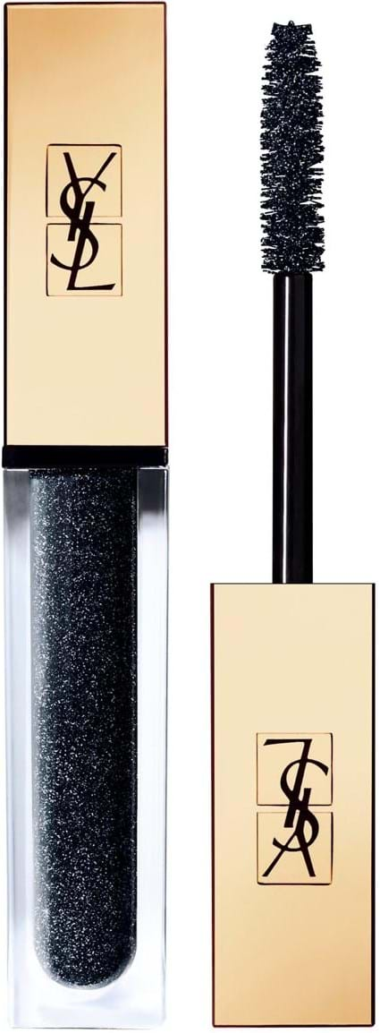 Yves Saint Laurent Mascara Vinyl Couture N° 7 I'm the storm