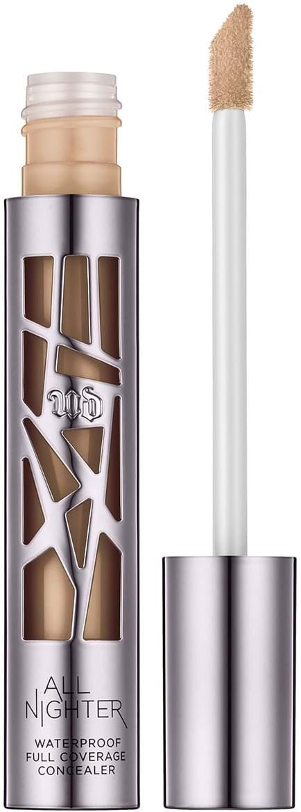 Urban Decay All Nighter Concealer Light neutral