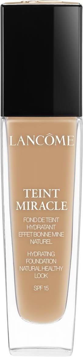 Lancôme Teint Miracle Liquid foundation N° 06 Beige cannelle 30 ml