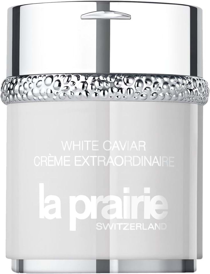 La Prairie The White Caviar Illum.Systeme Cream Extraordinaire 60 ml