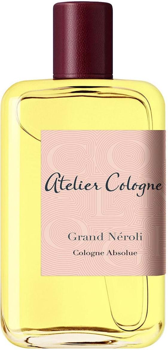 Atelier Cologne Chic Absolu Grand Néroli Cologne Absolue 200 ml