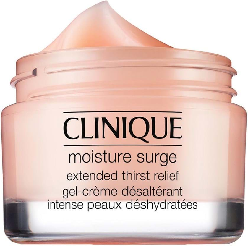 Clinique Moisture Surge 72H Auto-Replenishing Hydrator 30 ml