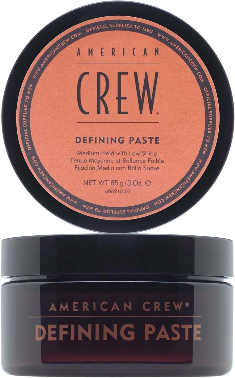 American Crew Styling Classic Defining Paste 85 g