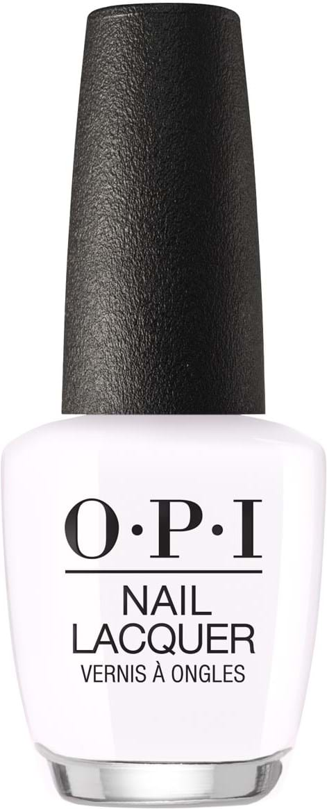 OPI Lisbon-neglelak 15 ml