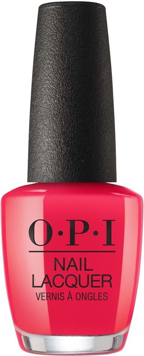 OPI Lisbon Nail Polish 15 ml