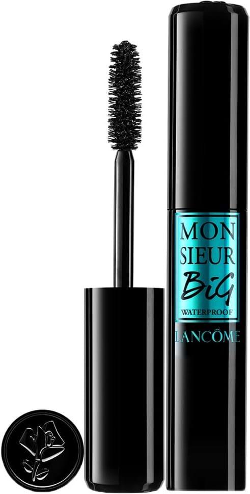 Lancôme Monsieur Big Mascara N° 01 black