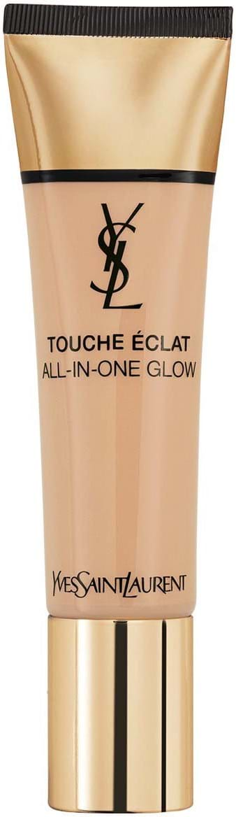 Yves Saint Laurent Touche Eclat Liquid Foundation All-in-on Glow N° B50 30 ml