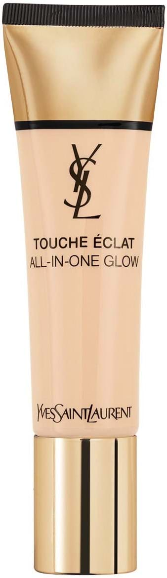 Yves Saint Laurent Touche Eclat Liquid Foundation All-in-on Glow N° B10 30 ml