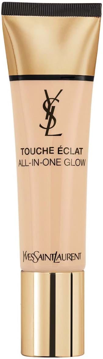 Yves Saint Laurent Touche Eclat – flydende foundation All-in-on Glow N° B20 30 ml
