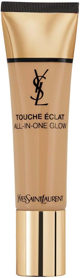 Yves Saint Laurent Touche Eclat Liquid Foundation All-in-on Glow N° B60 30 ml