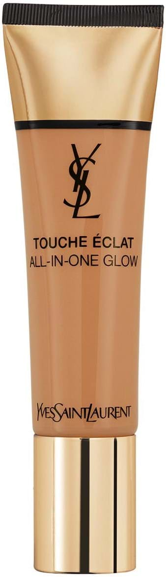 Yves Saint Laurent Touche Eclat – flydende foundation All-in-on Glow N° B70 30 ml