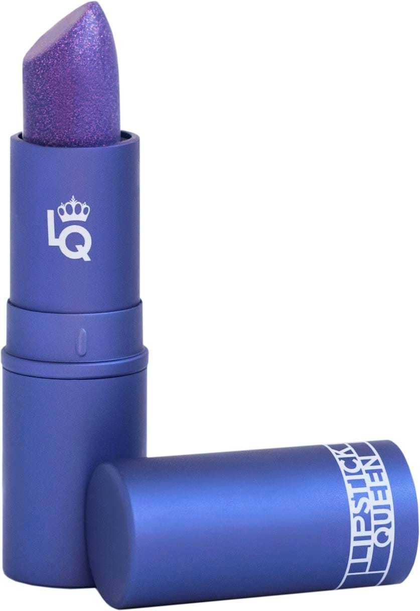 Lipstick Queen Heros Lipstick Blue By You