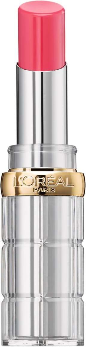 L'Oréal Paris Color Riche Shine-læbestift N°111 Instaheaven