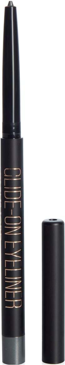 Nilens Jord Glide-On Eyeliner N° 175 Warm Grey