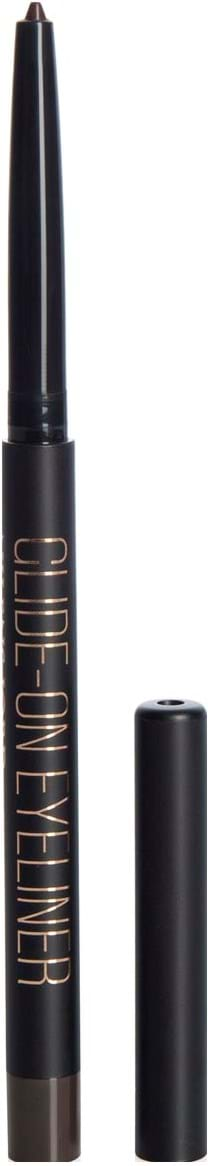 Nilens Jord Glide-On Eyeliner N° 174 Dark Brown
