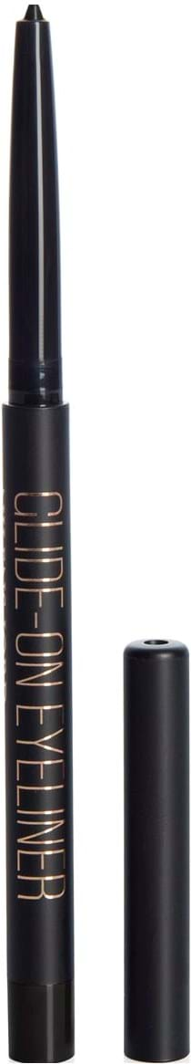 Nilens Jord Glide-On-eyeliner N° 172 Black