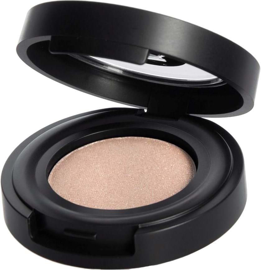 Nilens Jord Mono Eyeshadow N° 617 Metallic Sand