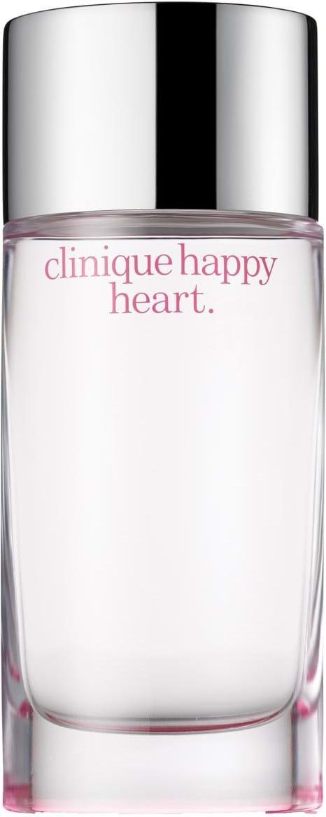 Clinique Happy Heart Eau de Parfum 100ml