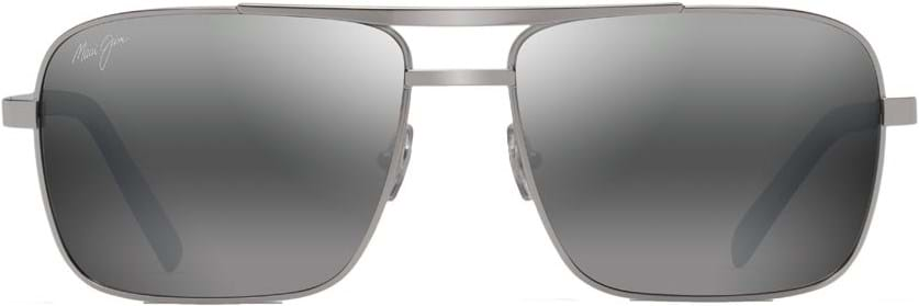 Maui Jim, men's sunglasses