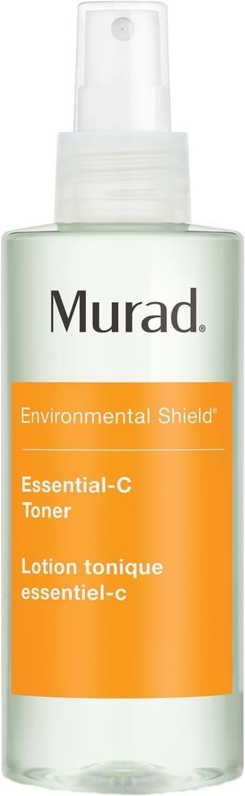 Murad Environmental Shield Essential-C Toner 180ml