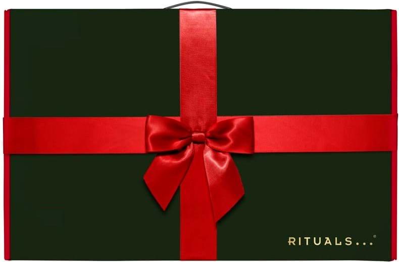 Rituals Christmas‑sæt