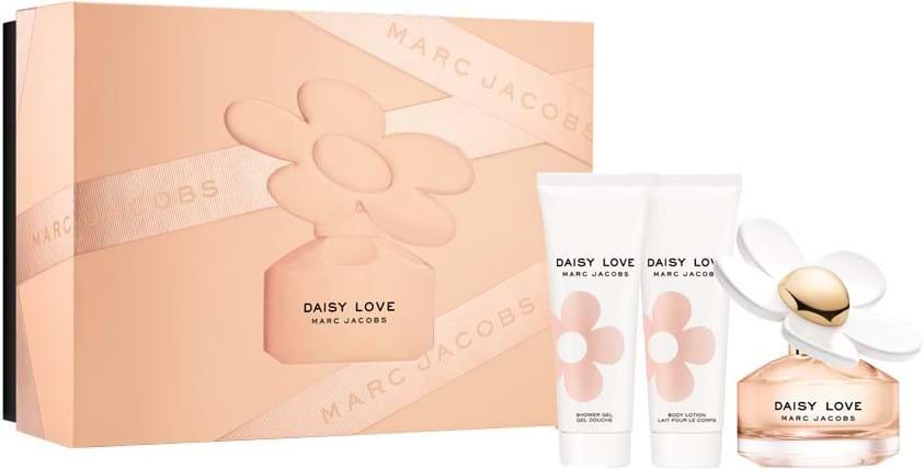 Marc Jacobs Daisy Love-sæt
