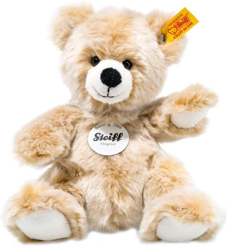 Steiff, plush teddy bear TR