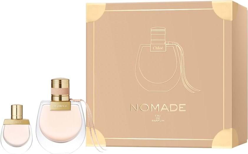 Chloé Nomade-sæt