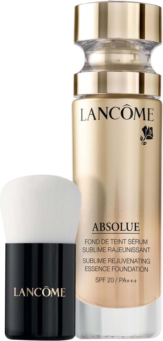 Lancôme Absolue – flydende foundation – nuance110, 30ml