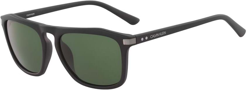 Calvin Klein, men's sunglasses