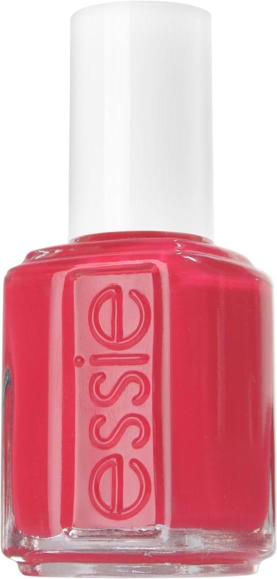 Essie Classic-neglelak N°72 peach daiquiri 13,5ml