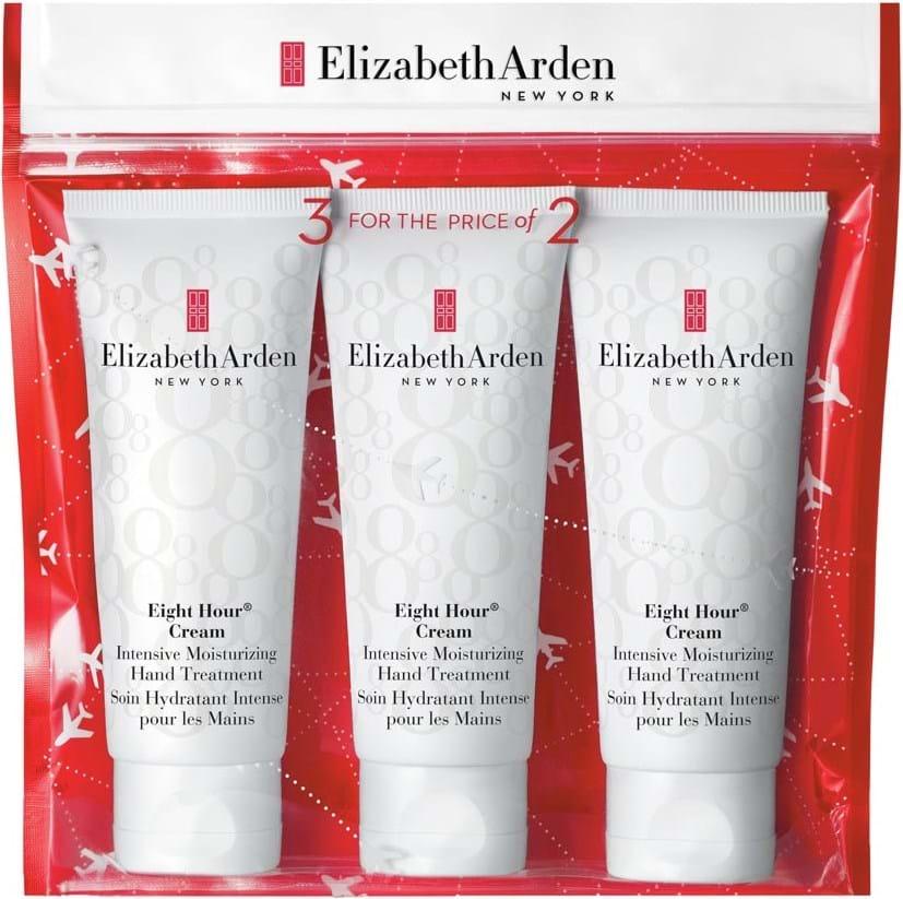 Elizabeth Arden Eight Hour Cream Intensive Hand Treatment Set