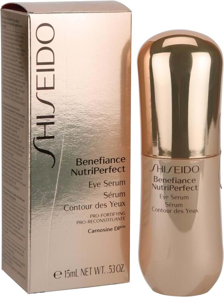 Shiseido Benefiance Nutriperfect Eye Serum 15ml