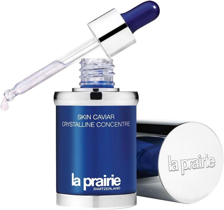La Prairie The Skin Caviar Collection Skin Caviar Crystalline Concentre 30ml