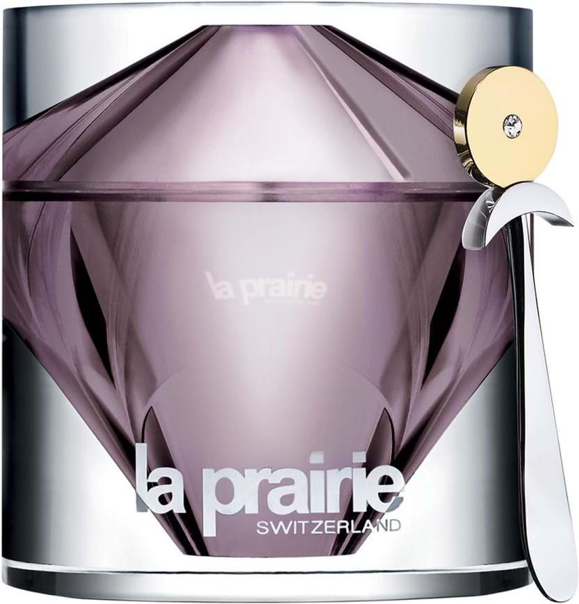 La Prairie The Platinum Collection Cellular Cream Platinum Rare 50 ml