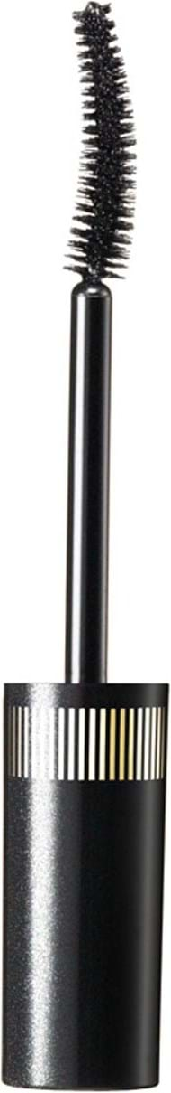 Sensai Mascara 38 °C N° MV-1 Black
