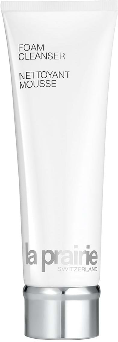 La Prairie Foam Cleanser 125 ml