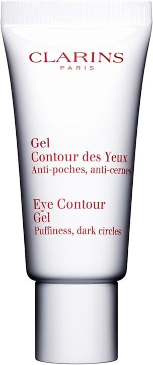 Clarins Eye Contour Gel 20 ml