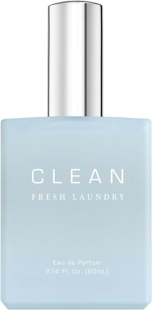 Clean Fresh Laundry Eau de Parfum 60 ml