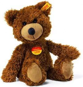 Steiff, Charly teddy