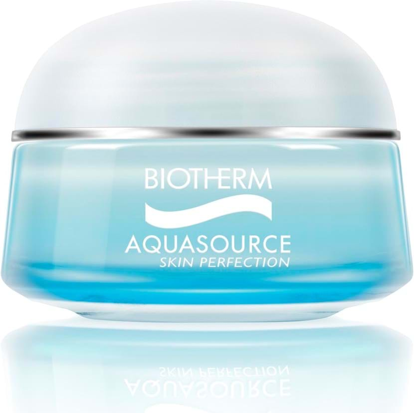 Biotherm Aquasource Skin Perfektion 50 ml
