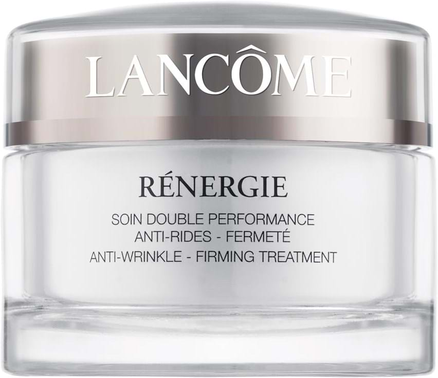 Lancôme Rénergie – Anti-Wrinkles & Firmness Treatment 50 ml