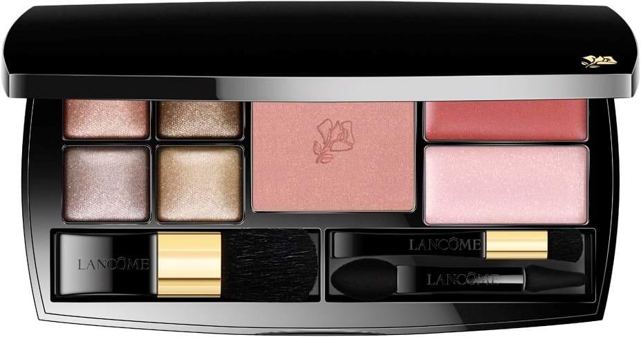 Lancôme Tendre Voyage Full Make-up Palette