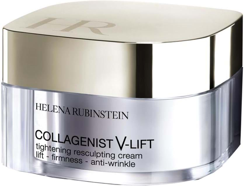 Helena Rubinstein Collagenist V-Lift Tightening Resculpting Cream 50 ml