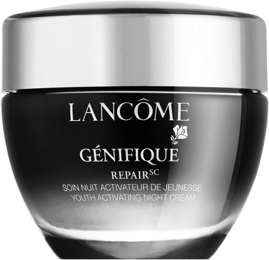 Lancôme Genifique Night-Cream Youth Activator 50 ml