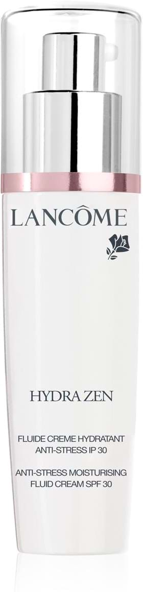 Lancôme Hydra Zen Neurocalm Soothing Anti- Stress Moisturising Cream Fluid SPF 30 50 ml