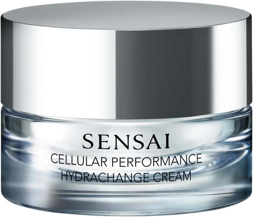 Sensai Cellular Performance Hydrating Hydrachange Cream 40 ml