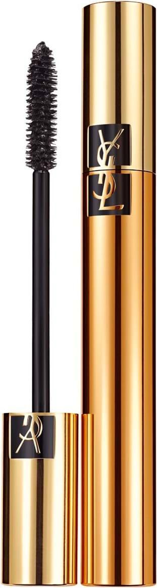 Yves Saint Laurent Mascara Volume Effet Faux Cils N°1 Black Radical 8ml