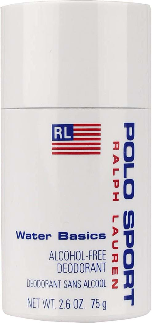 Ralph Lauren Polo Sport Deodorant Stick 75 ml